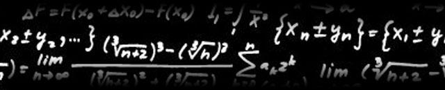 maths-fade